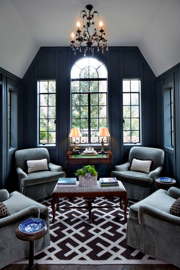 Image result for jane goetz interior design