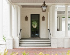 827Wellesley-Atlanta-GA-30305